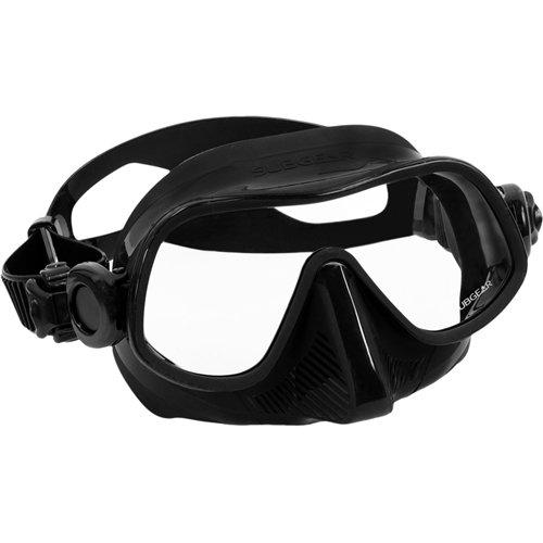 SubGear маска для подвоха 2015