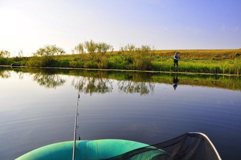 рыбалка в алматинском районе 2016